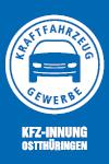 KFZ-Innung_Logo_Lasche_x2