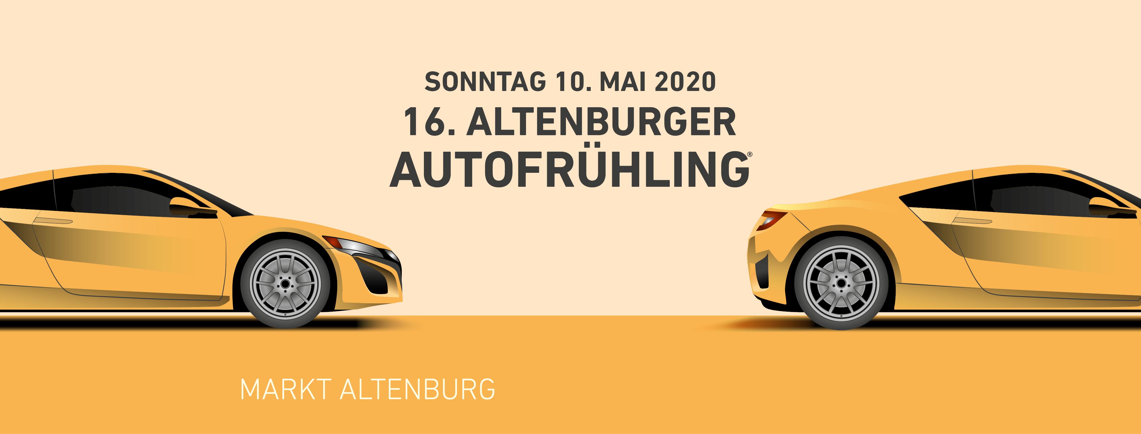 AF_Altenburg_2020_Hero_Header